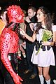kaitlyn dever victoria justice taissa farmiga just jared halloween party 25