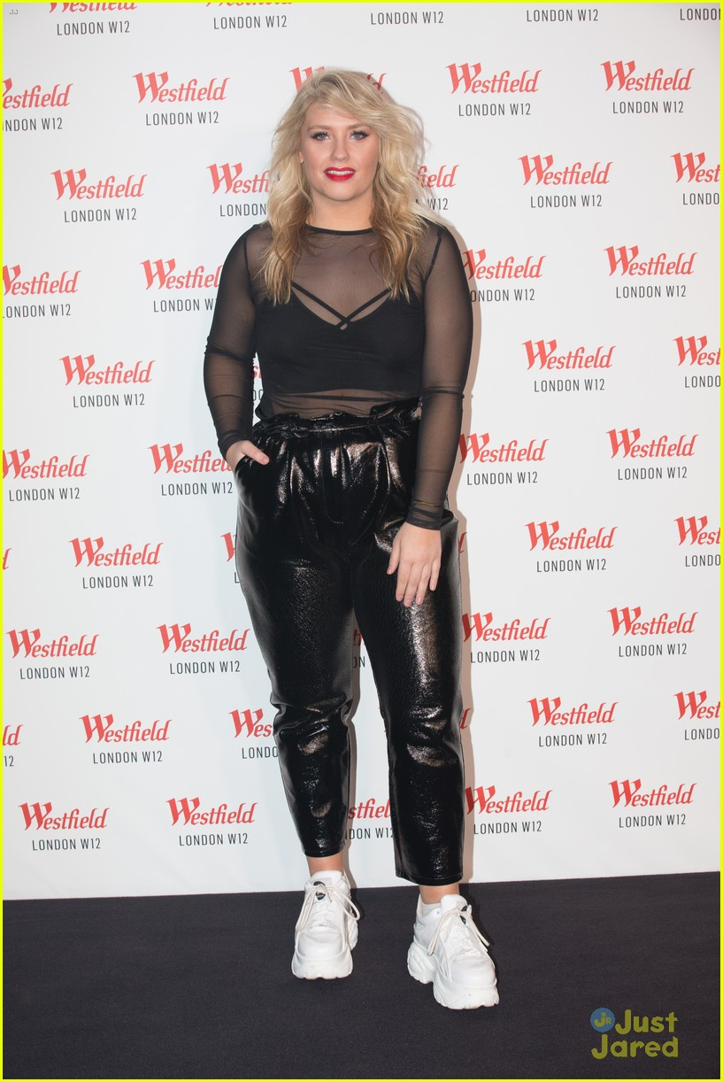 ella henderson inks new record deal 03