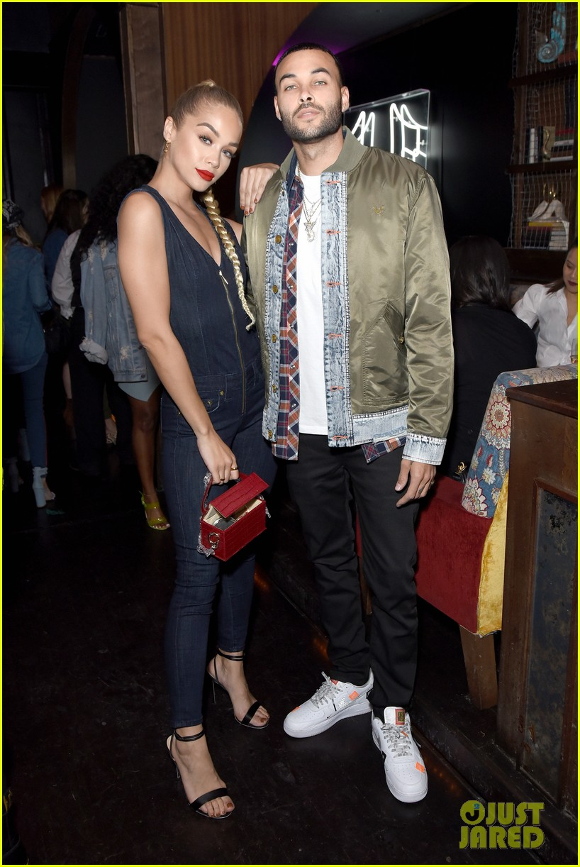 bella hadid hosts star studded event for true religion campaign21