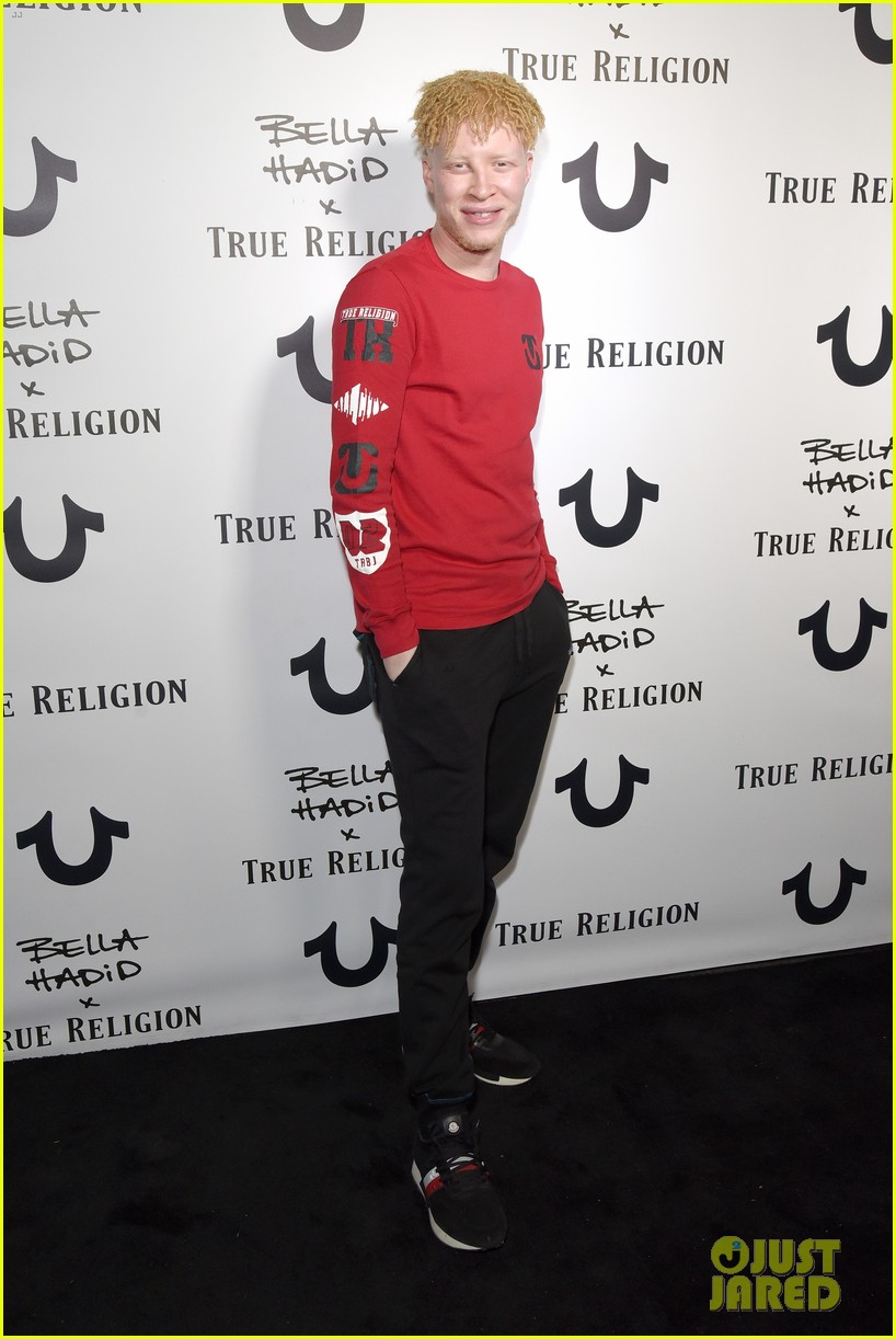 bella hadid hosts star studded event for true religion campaign23