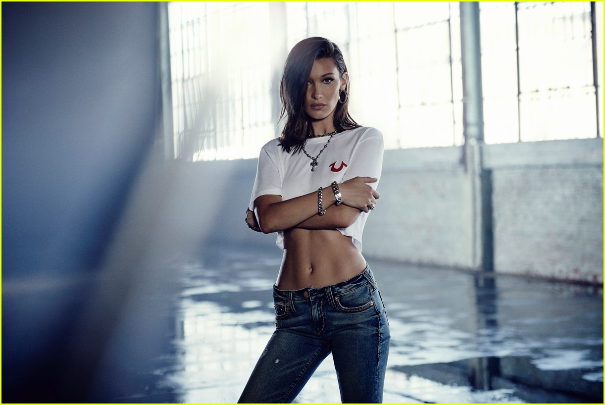 bella hadid hosts star studded event for true religion campaign26