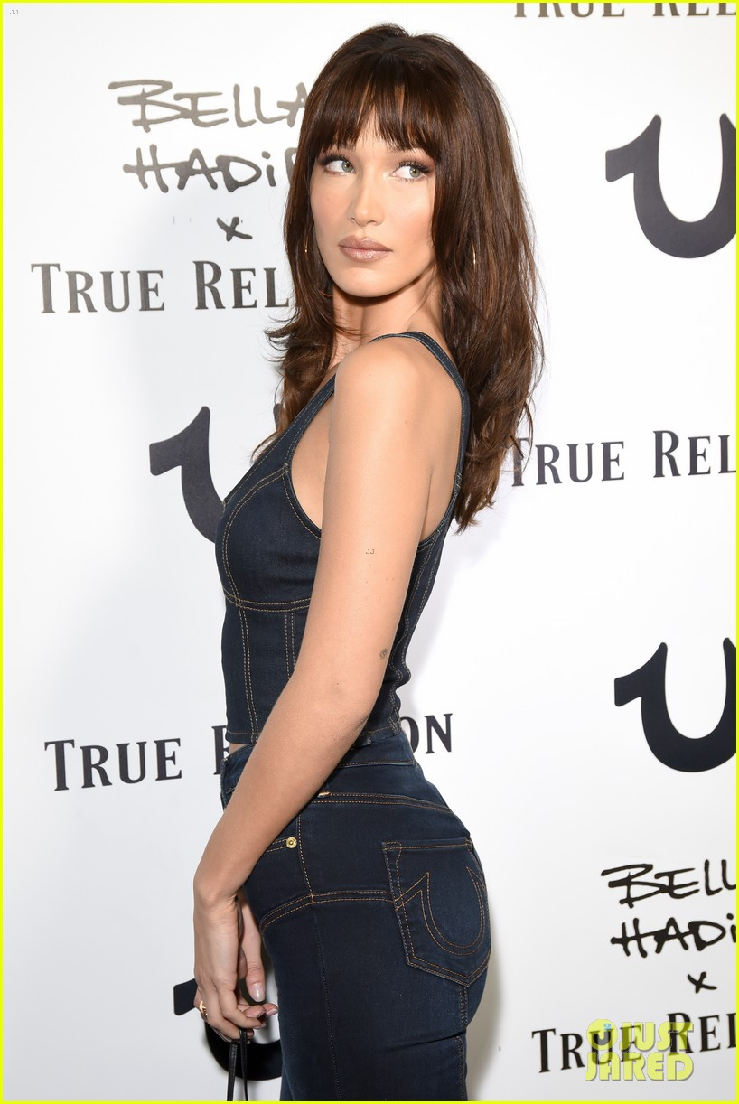 bella hadid hosts star studded event for true religion campaign27