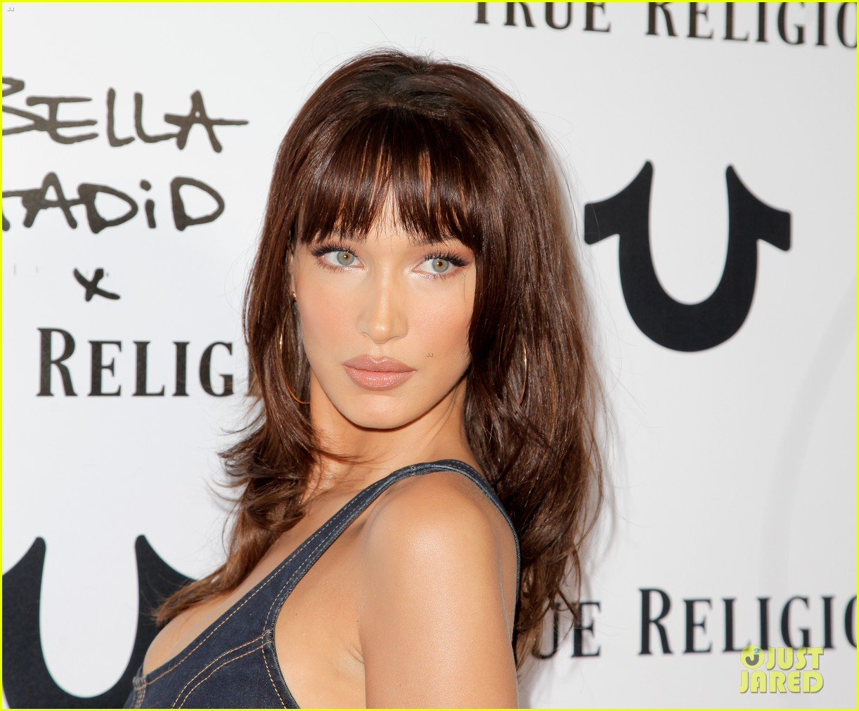 bella hadid hosts star studded event for true religion campaign30