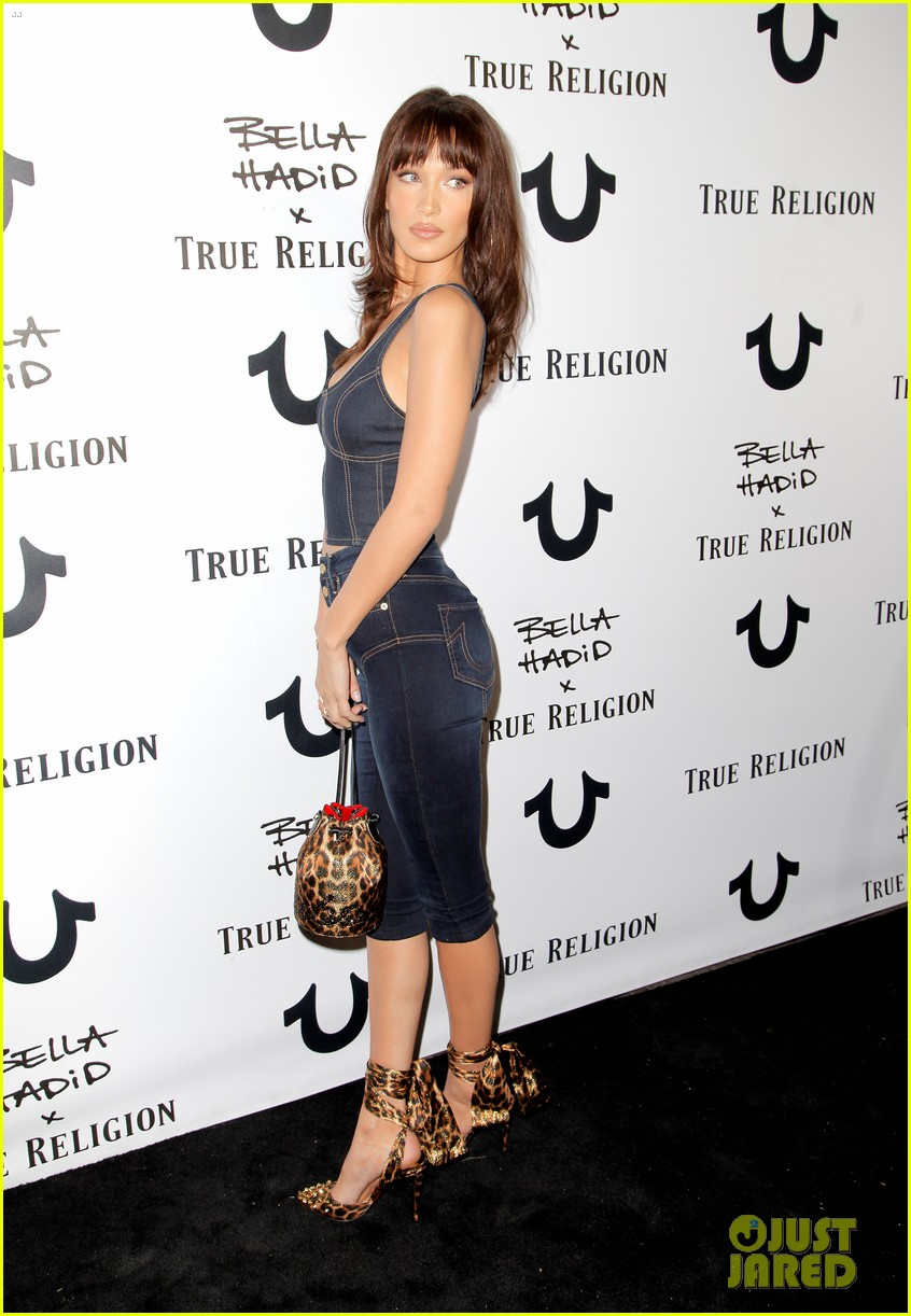 bella hadid hosts star studded event for true religion campaign31