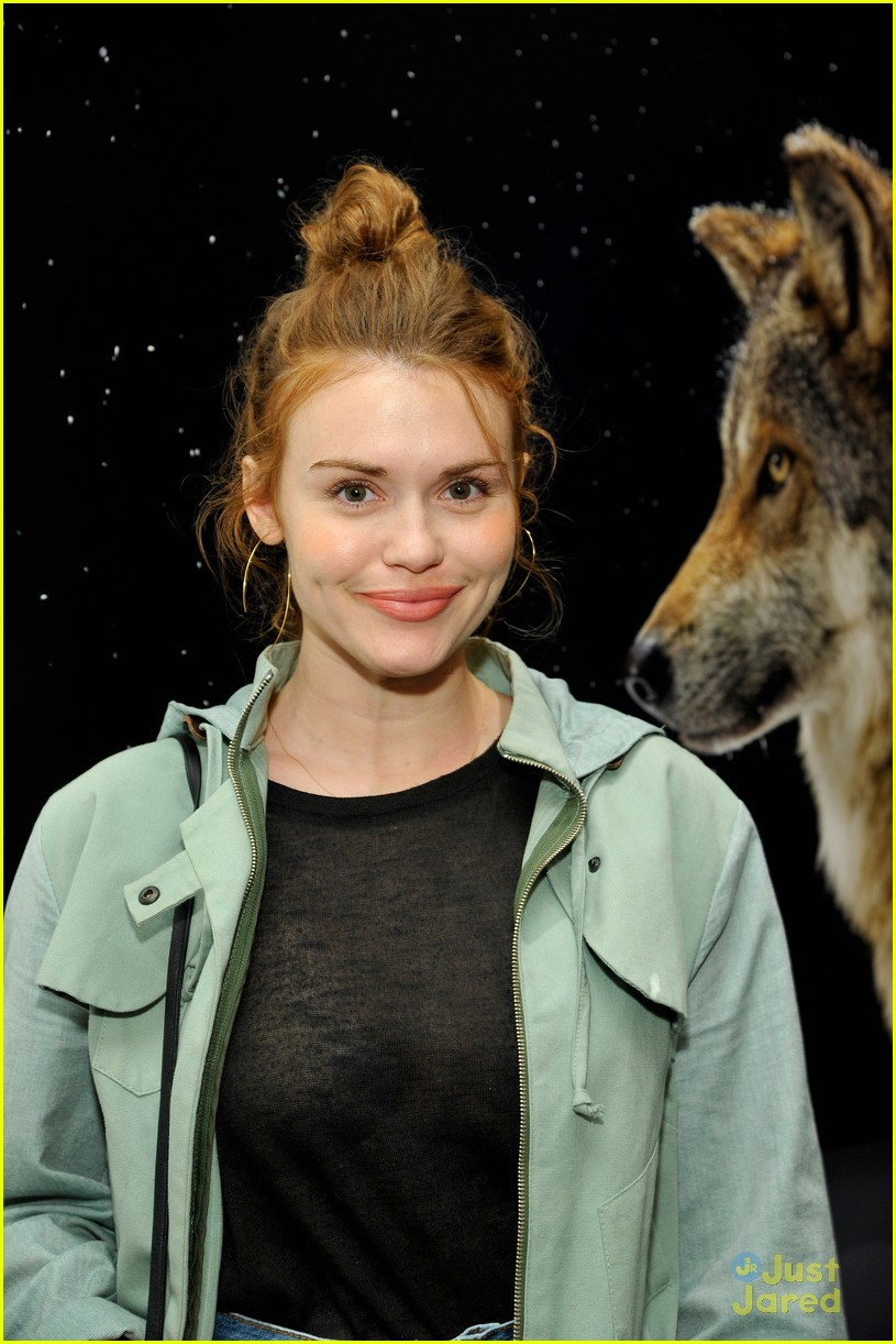 holland roden natgeo ark event 08