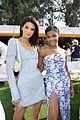 kendall jenner enjoys a day at the veuve clicquot polo classic 04