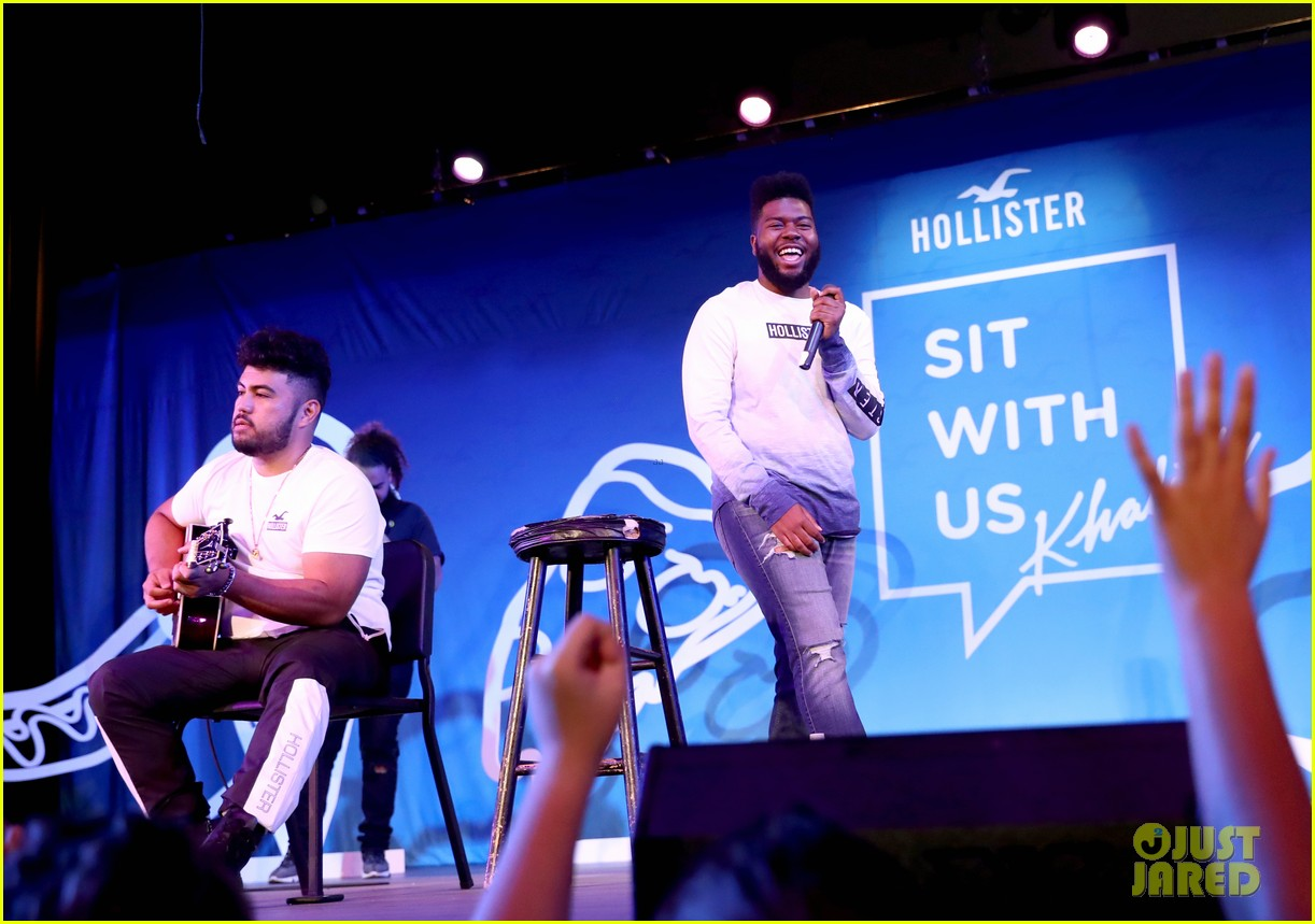 khalid hollister sit with us october 2018 08