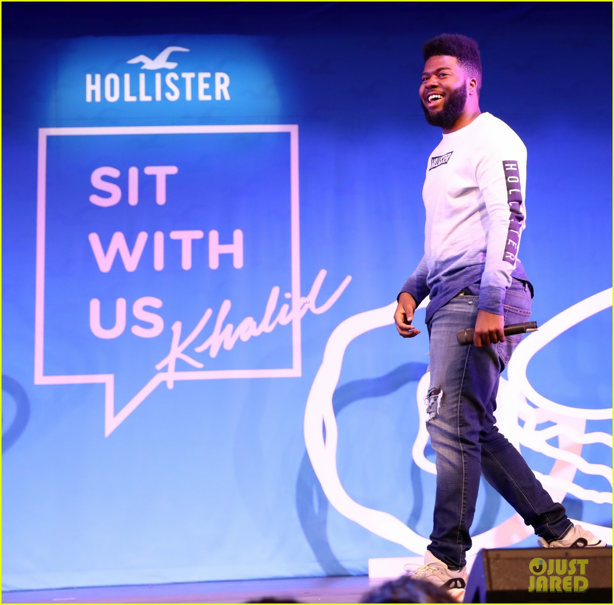 khalid hollister sit with us october 2018 12