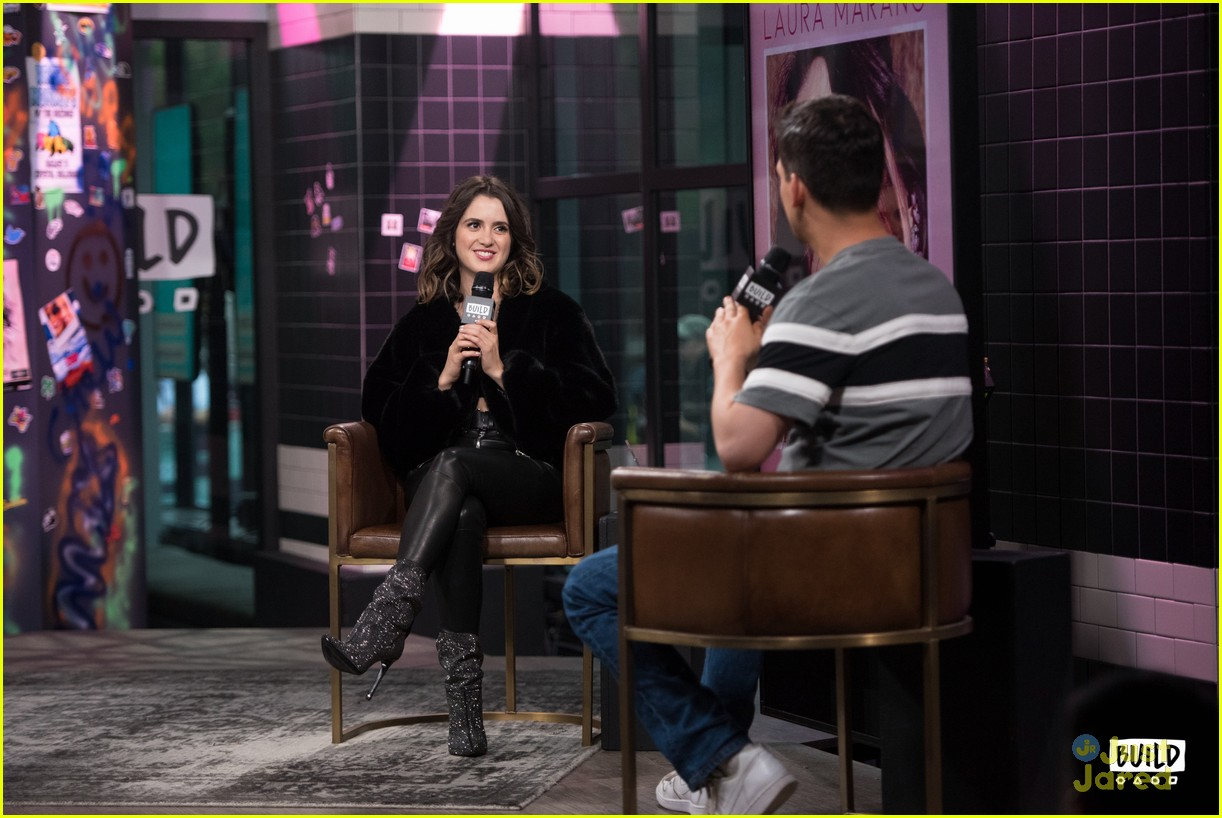 laura marano me about mystery guy 02