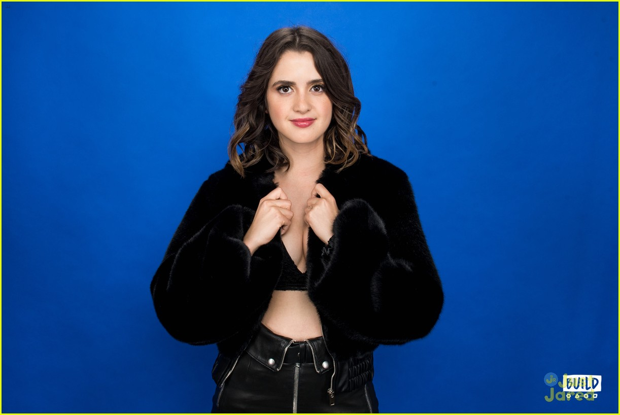 laura marano me about mystery guy 03