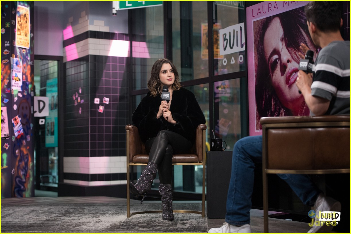 laura marano me about mystery guy 05