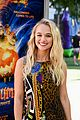 madison iseman goosebumps premiere costumes 01