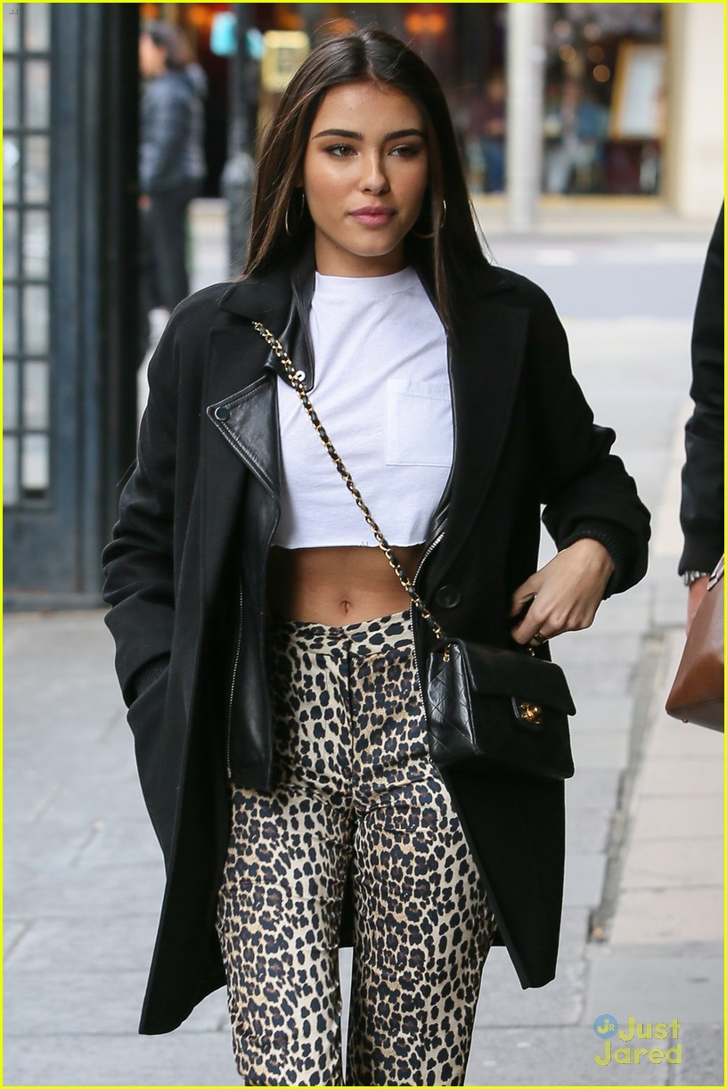 d8613983dc22 Madison Beer Teases Her New Single Is Coming Out Really Soon | Photo ...