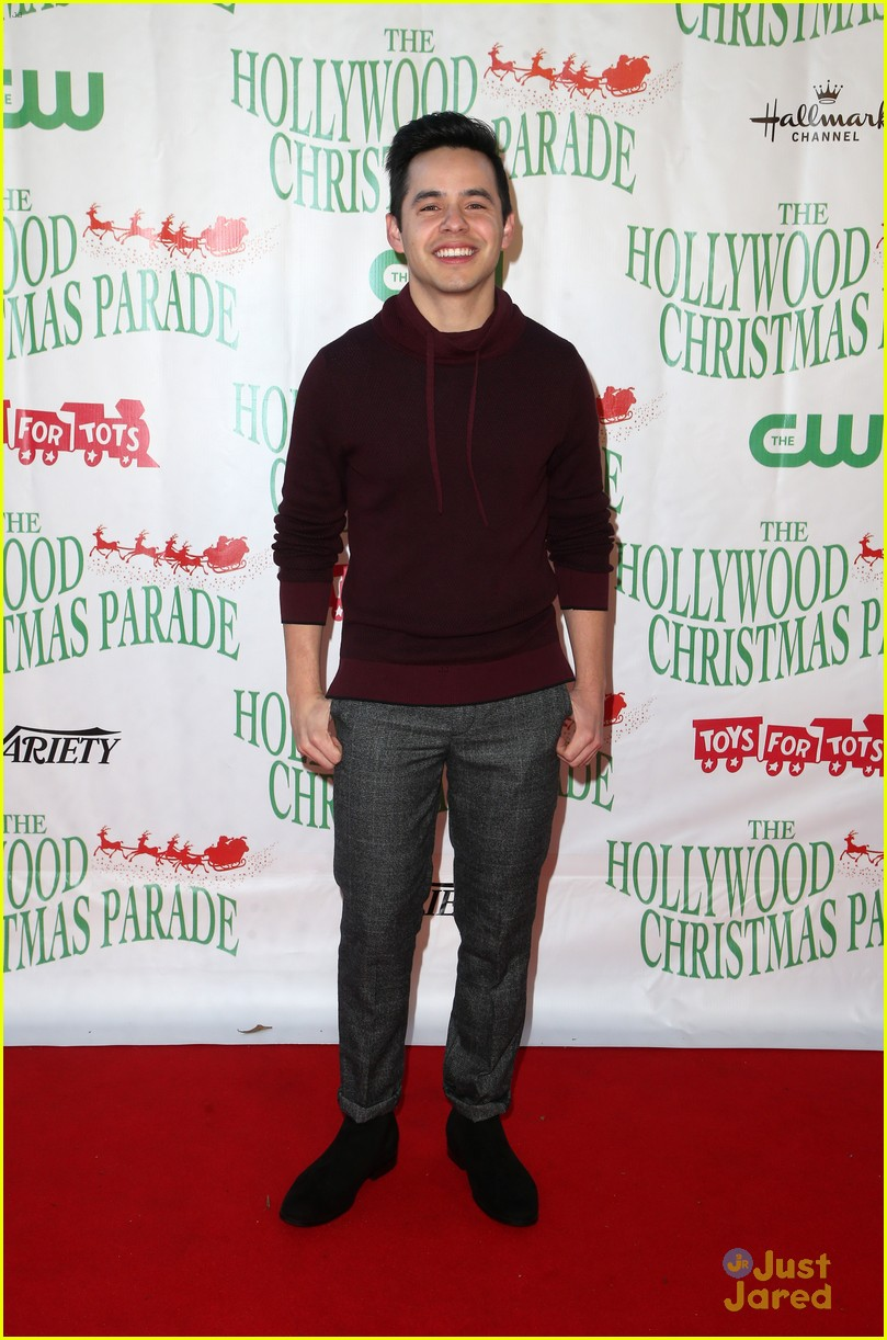 david archuleta ptsd post idol 01