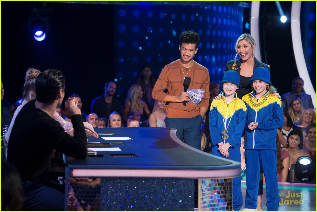 jason maybaum choice dwtsjrs 01