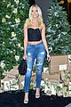 jordyn jones rydel lynch alyson stoner guess event 02