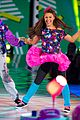 kenzie ziegler time jazz dwtsjrs 02