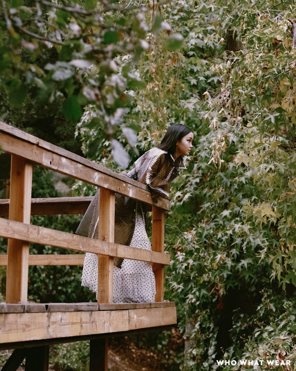 lana condor www nov cover pics 09