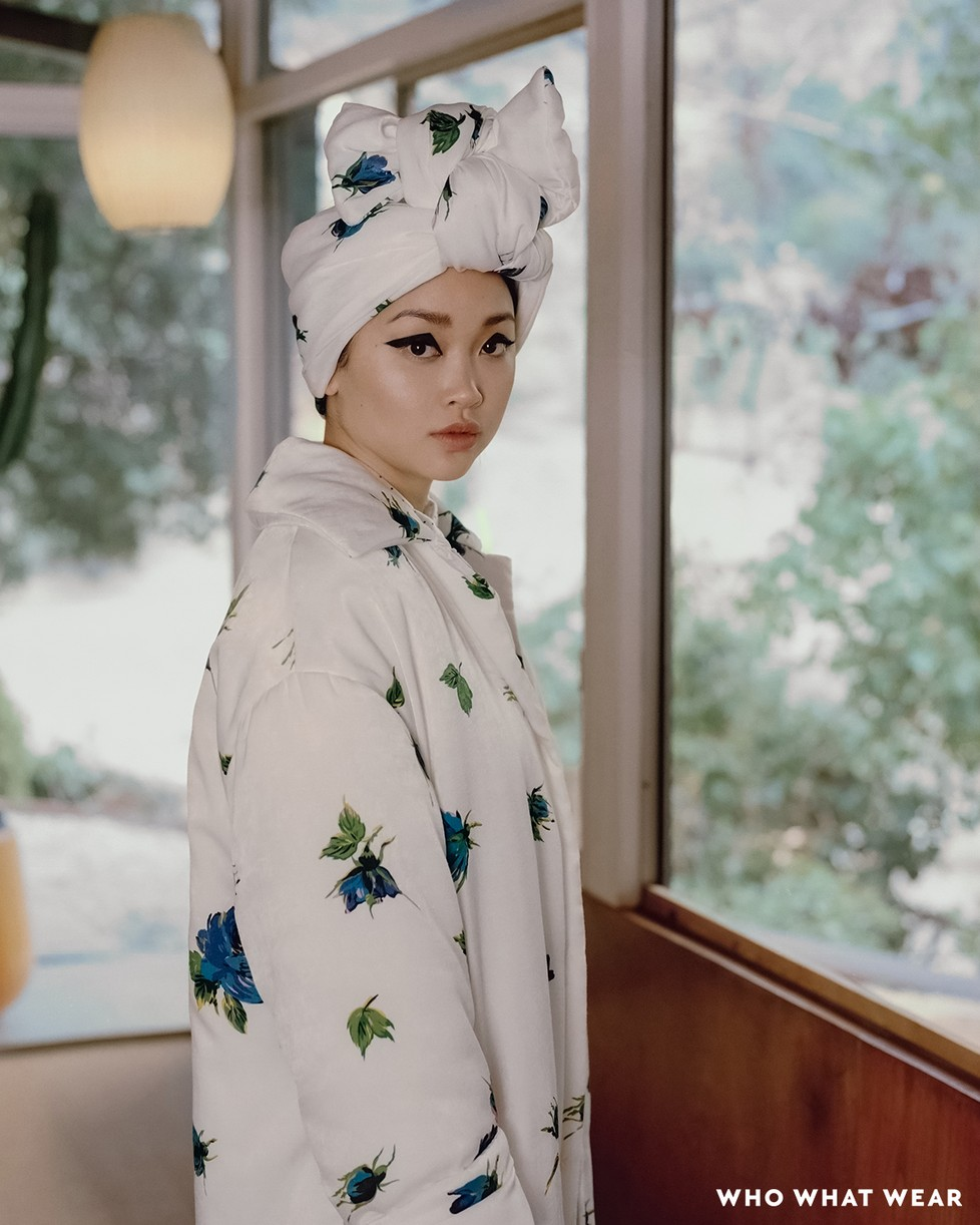 lana condor www nov cover pics 12