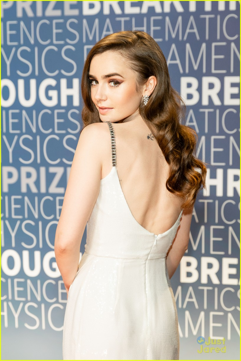 2019 Lily Collins nude (22 photo), Pussy, Fappening, Boobs, see through 2019