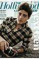 noah centineo hollywood reporter cover 01