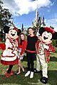 disney parks holiday celebration sneak peek pics 03