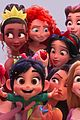 ralph break internet credits new clips 03