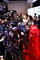 lili reinhart kat graham glamour women of the year 21