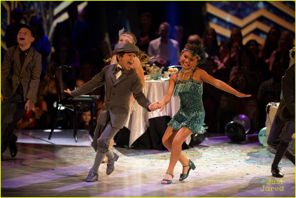 sky brown dances into roaring 20s dwtsjrs 03
