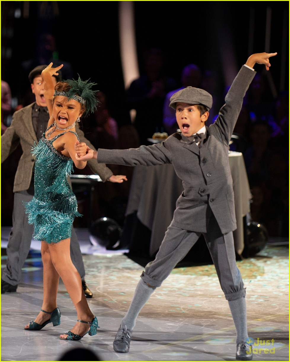 sky brown dances into roaring 20s dwtsjrs 04