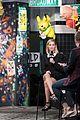 ashley tisdale voices promo build series 09