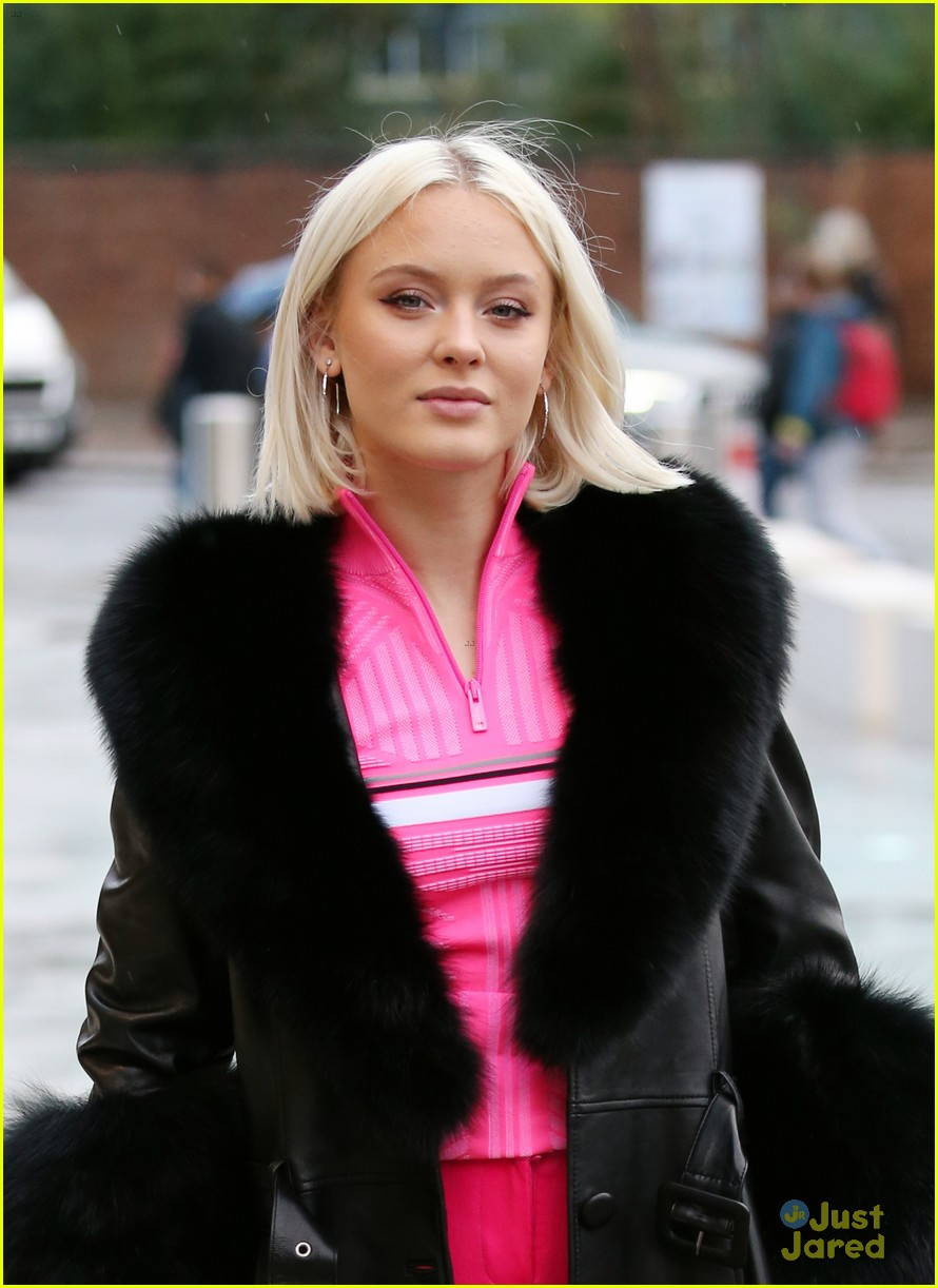 zara larsson brian hands songs about him 01