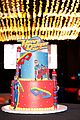 henry danger 100th ep party pics 03