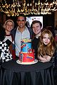 henry danger 100th ep party pics 04