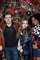 henry danger 100th ep party pics 05