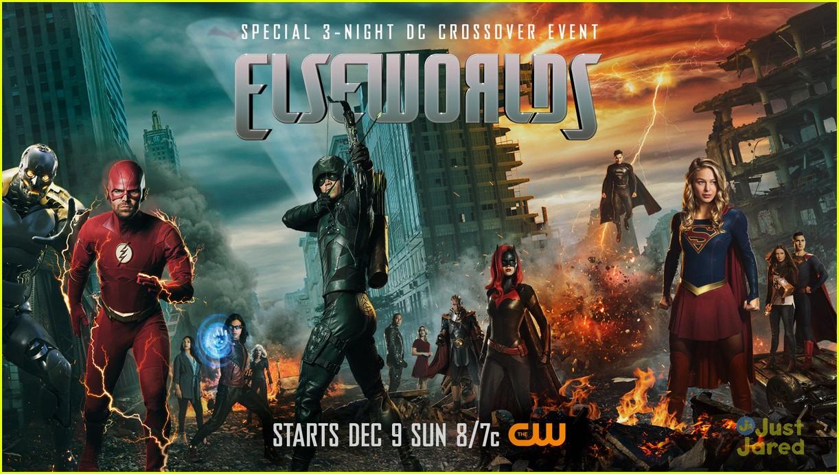 elseworlds kara kate talk new posters 04