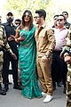 priyanka chopra nick jonas newlyweds 16