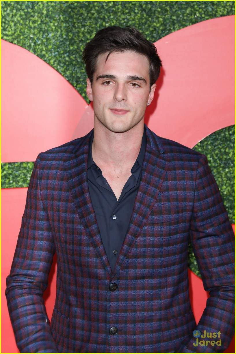 jacob elordi noah centineo more gq moty party 04