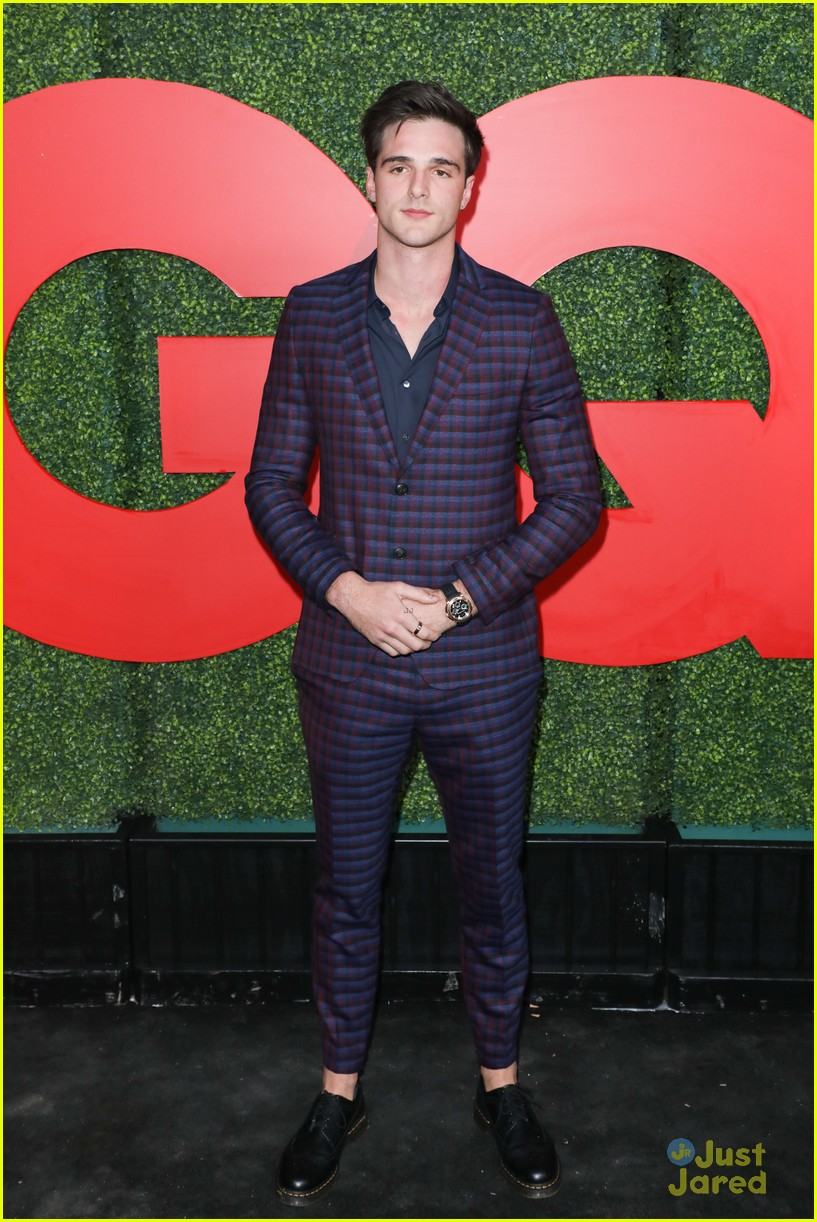 jacob elordi noah centineo more gq moty party 13