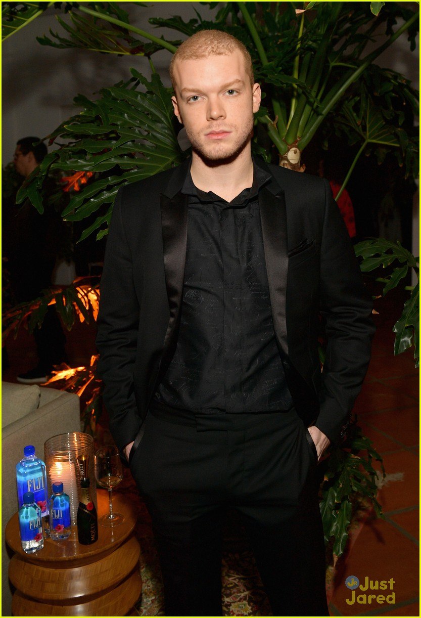 jacob elordi noah centineo more gq moty party 23