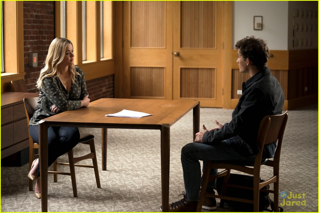 perfectionists first pics see here 01