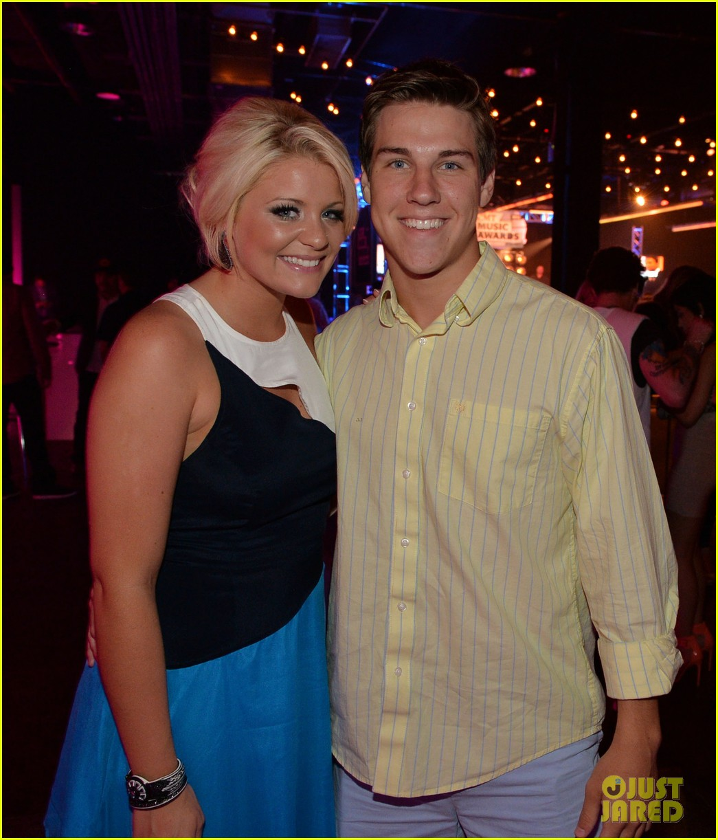 lauren alaina fiance alex hopkins split 01