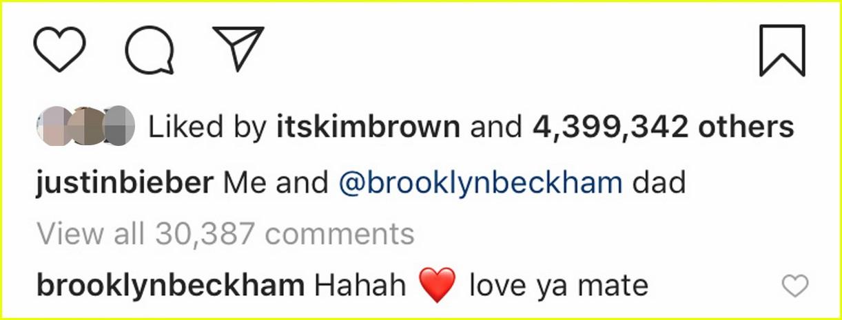 justin bieber refers to david beckham brooklyns dad 01