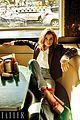 gregg sulkin tatler magazine cover 03