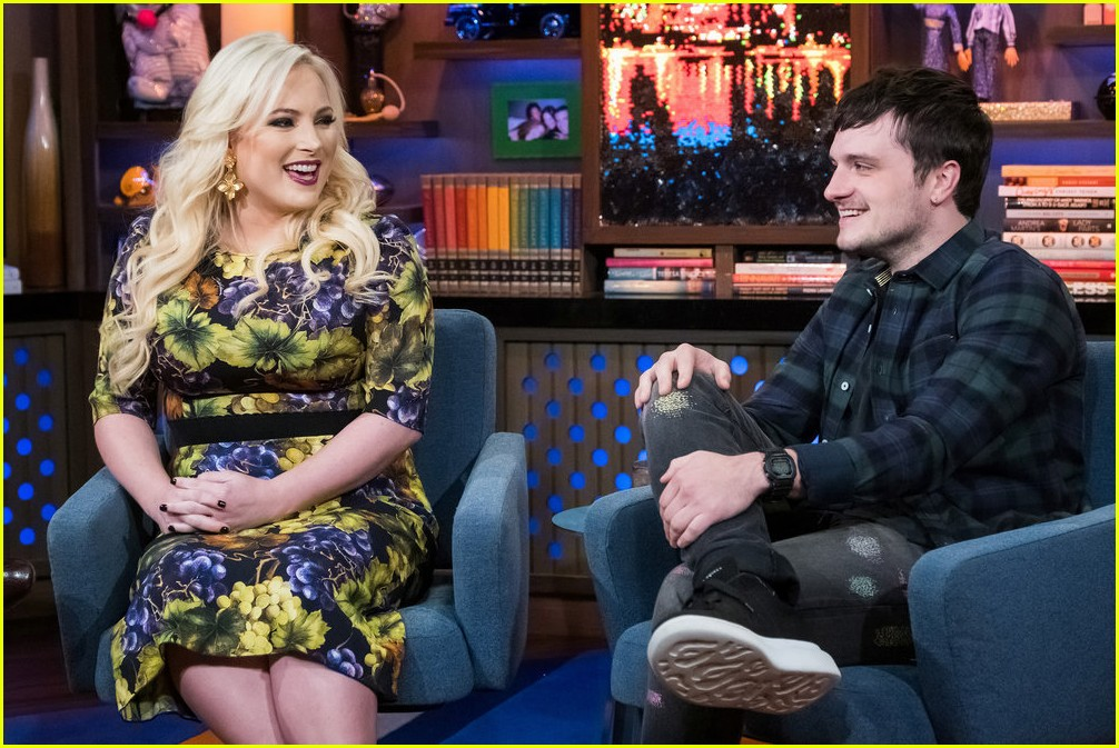 josh hutcherson reveals the biggest misconception about james franco 06