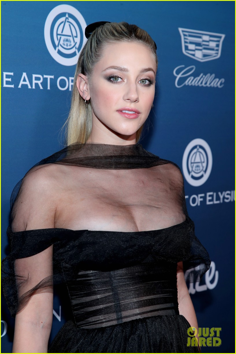 2019 Naomi Campbell nude photos 2019