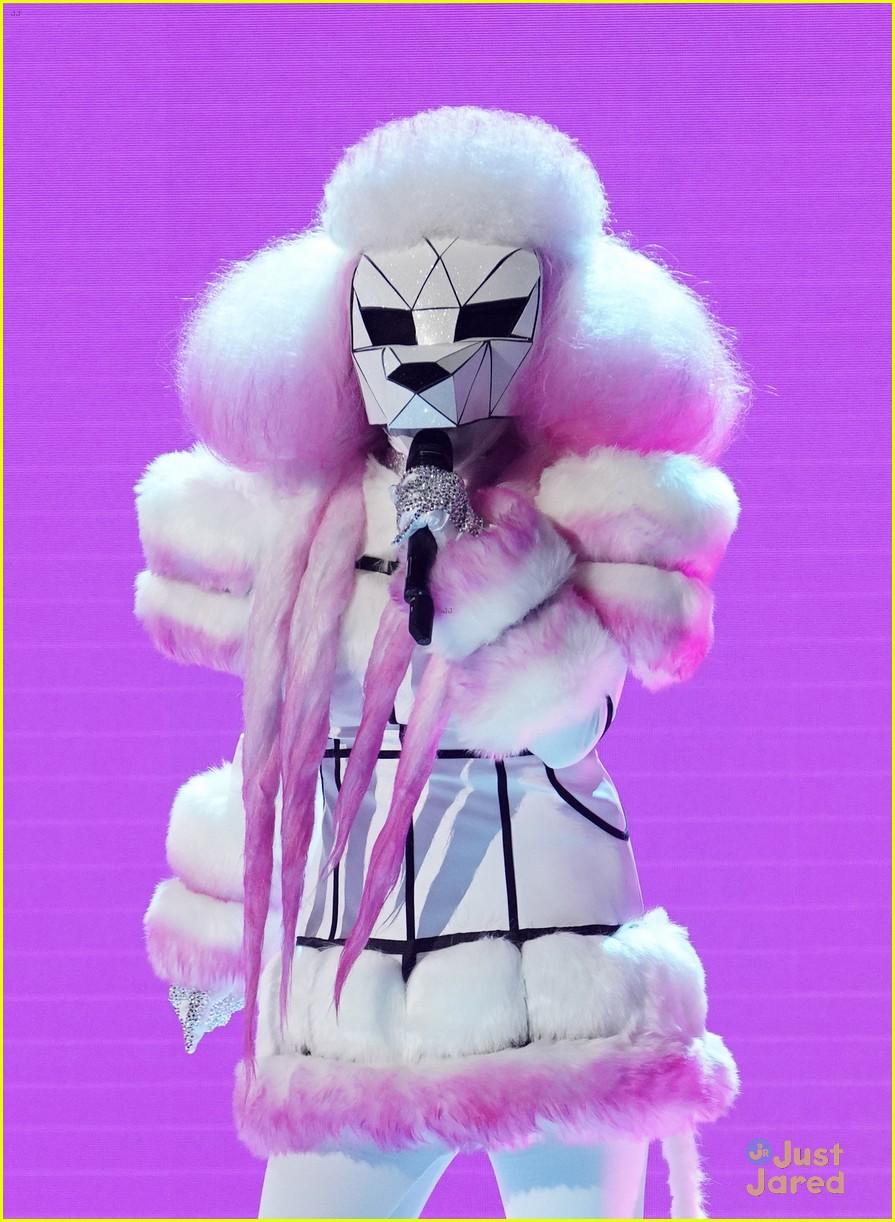 masked singer 109 episode pics 03