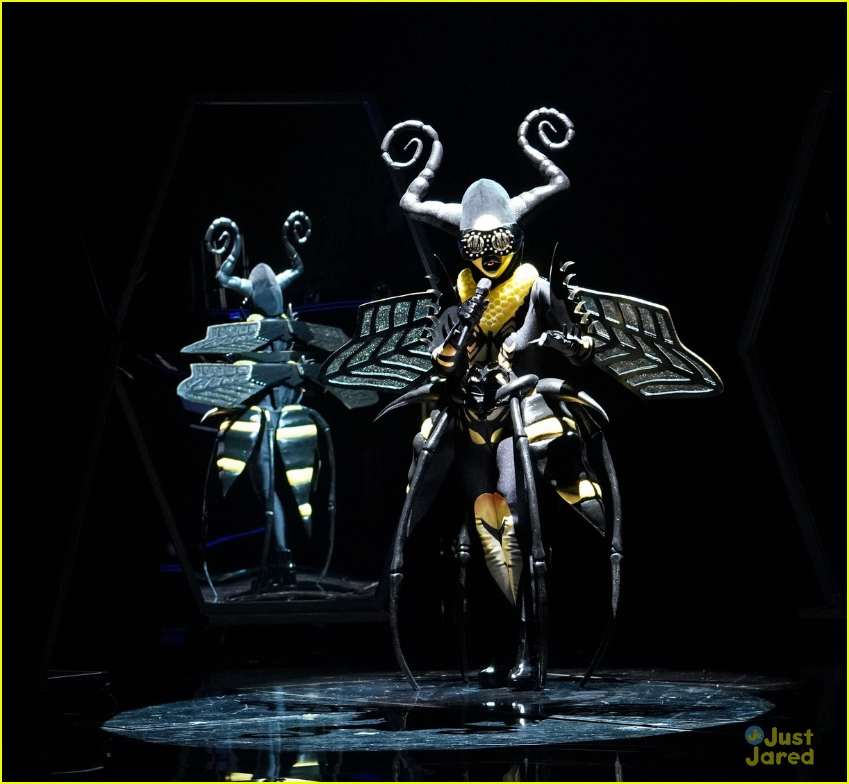 masked singer 109 episode pics 04