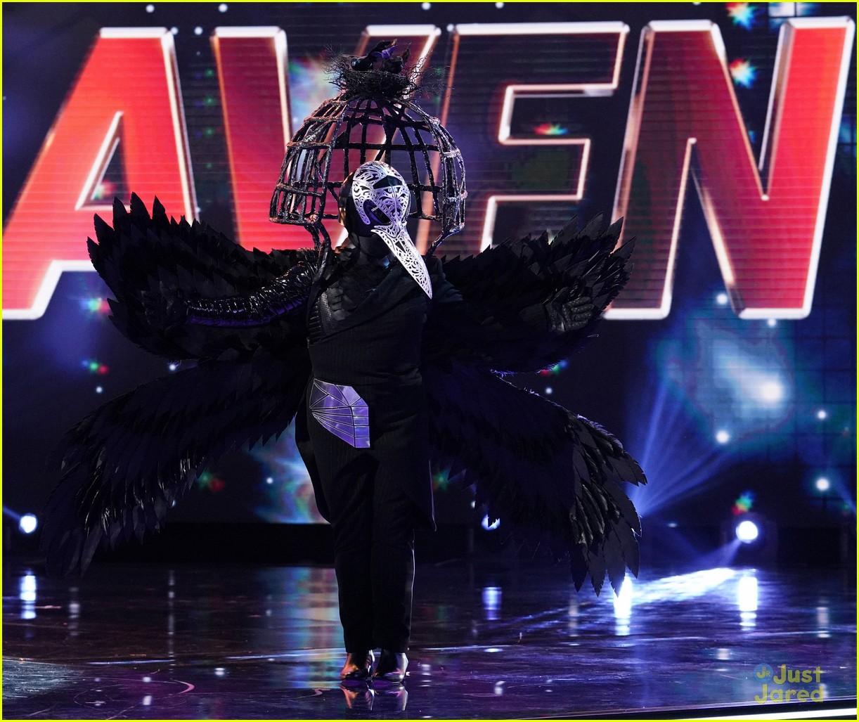 masked singer 109 episode pics 06