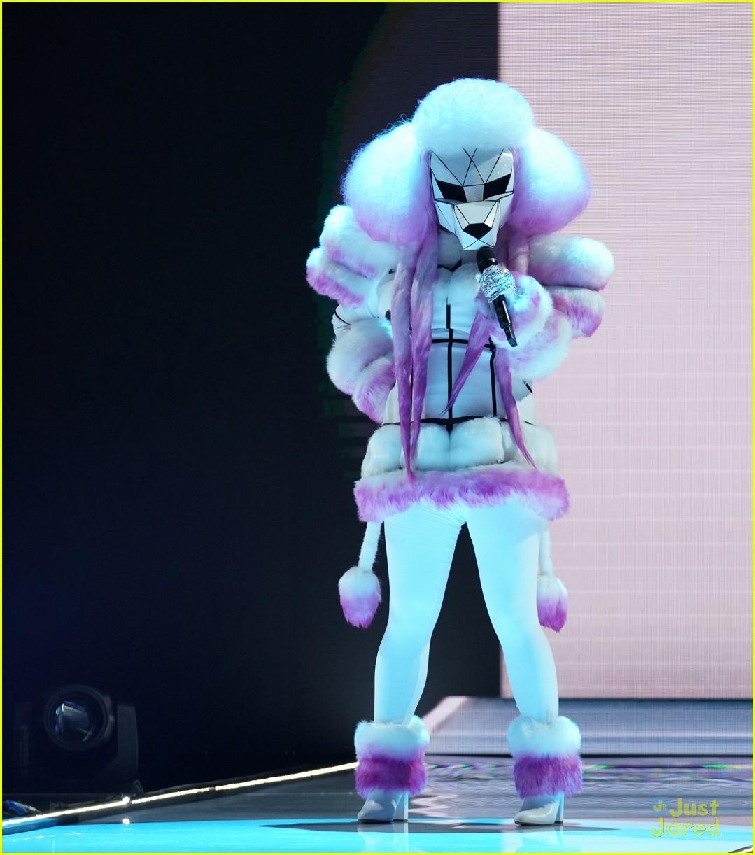 masked singer 109 episode pics 07